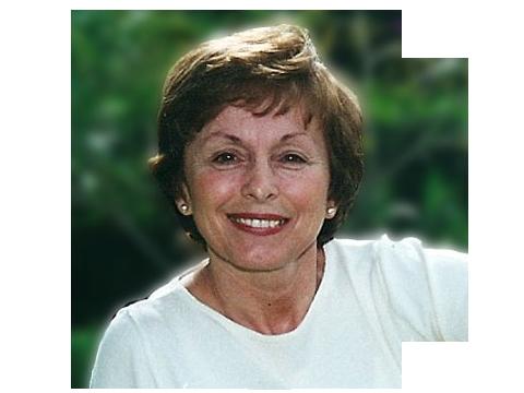 Isabel Ferreira Lideres Mágicos