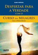 Curso Em Milagres