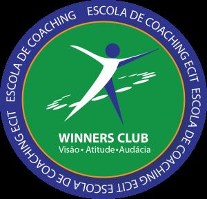 winnerslogo